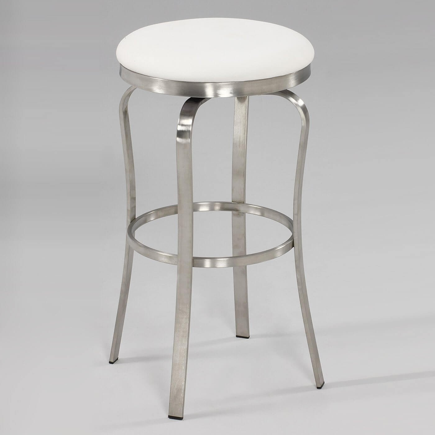 Stainless Steel Barstools   Ideas on Foter