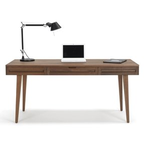 solid oak office desk. 64 Inch Solid Wood Desk Oak Office S