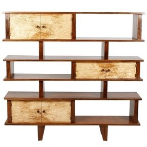 Art Deco Bookcases Ideas On Foter