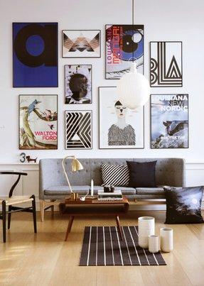 Art Deco Living Room Furniture - Ideas on Foter