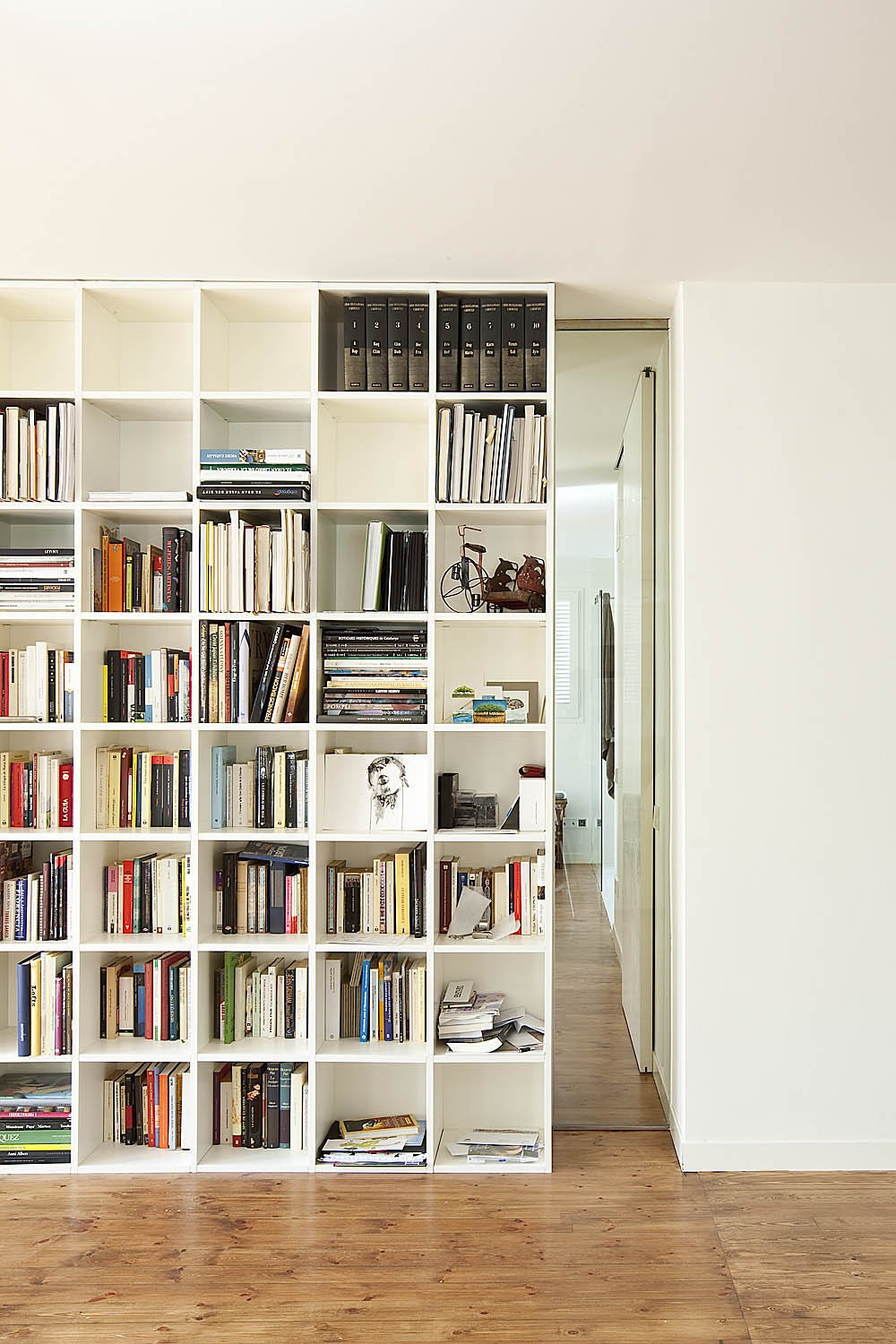 Bookcase sliding door & Bookcase Sliding Doors - Foter