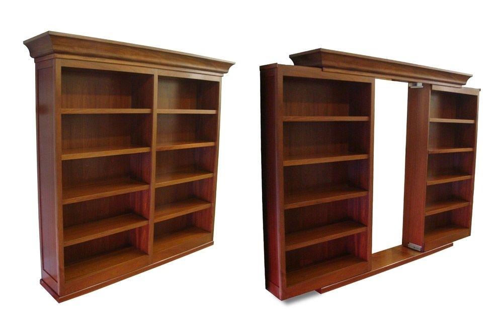 Bookcase sliding doors 1  sc 1 st  Foter & Bookcase Sliding Doors - Foter