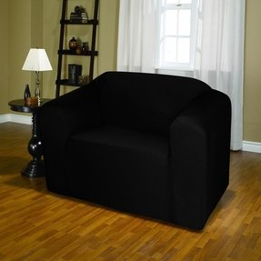 Sofa Chairs Foter