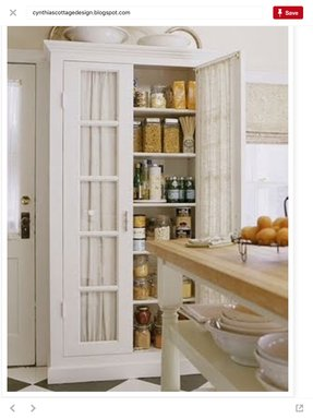 Storage pantry cabinets foter building a pantry cabinet solutioingenieria Images