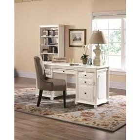 contemporary home office furniture collections. Contemporary Home Office Furniture Collections I
