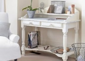 cottage style office furniture. Cottage Style Desk Furniture Office N