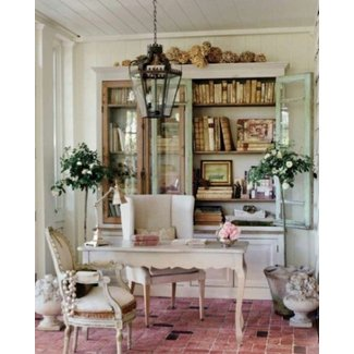French Country Home Office Furniture Ideas On Foter