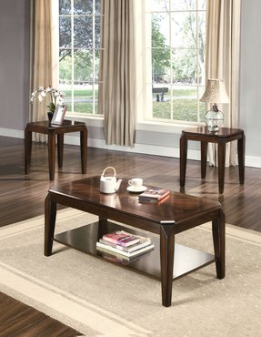 Old World Coffee Tables - Foter