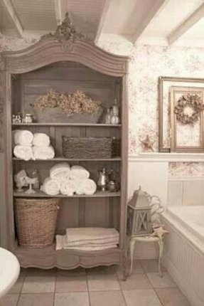 well corbeille image french style alongside bookcases works shabby bookcase antique our