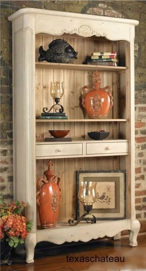 kitchens to country pin cupboard ways create french kitchen a