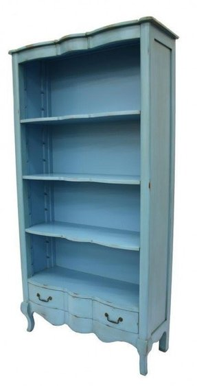 factory authentic 4933b d5702 French Country Bookcases - Ideas on Foter