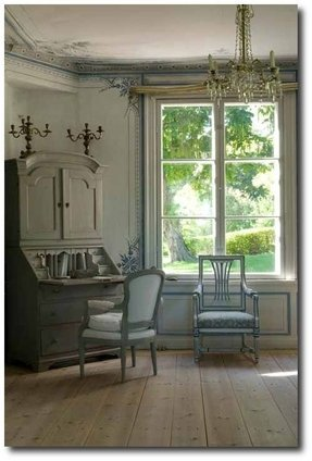 french style office furniture. French Style Office Furniture E