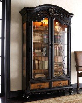 Gl Curio Cabinets