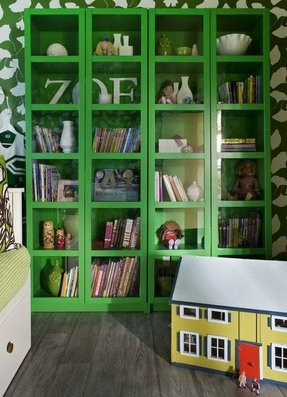 shelf osp ca buy product en canada bookcase green bookcases best designs