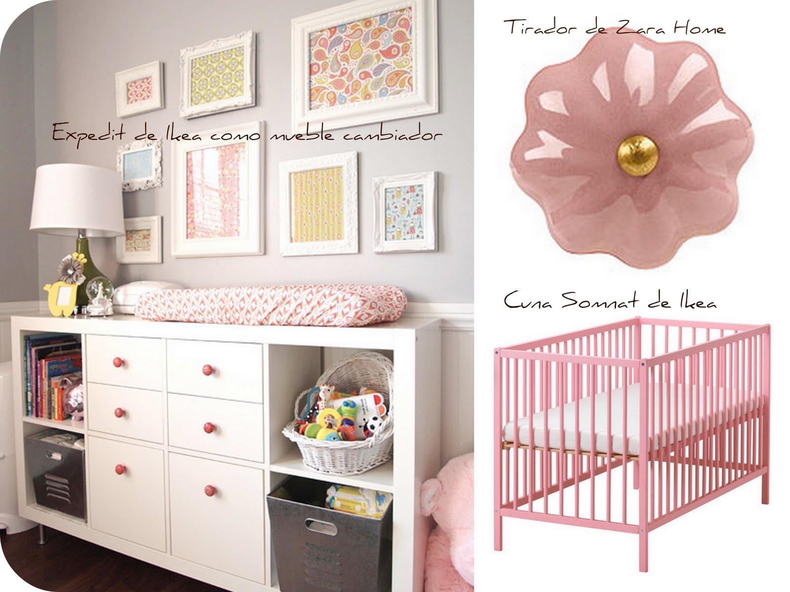 Ikea Baby Kast : Ikea baby kast gallery of delicat canape relax electrique ikea