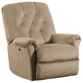 Lane Furniture Recliners, Miles