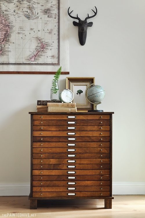 Good Living Room Chests Cabinets 1