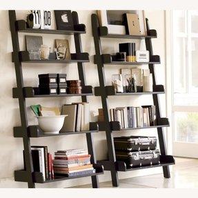 https://foter.com/photos/239/living-room-shelf-unit.jpg?s=pi