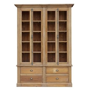 French Country Home Office Furniture Foter