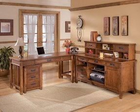 country style office furniture. Mission Home Office Furniture 28 Country Style E