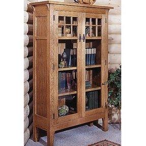 mission bookcase furniture wayfair etagere shelves style keyword chantilly