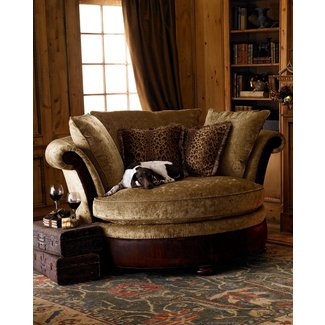Old World Living Room Furniture Ideas On Foter