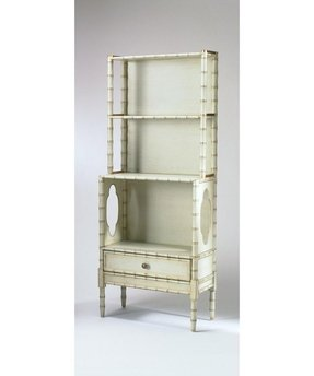 Asian Bookcases Ideas On Foter