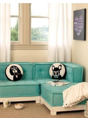 Dog Bedroom Furniture - Foter