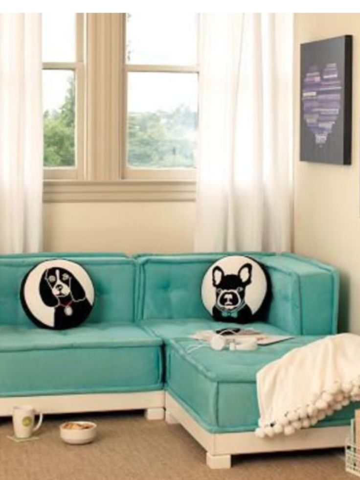 Dog Bedroom Furniture   Foter