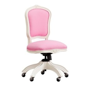 cheap for discount 1366e 2dd2c Pink Swivel Chairs - Ideas on Foter