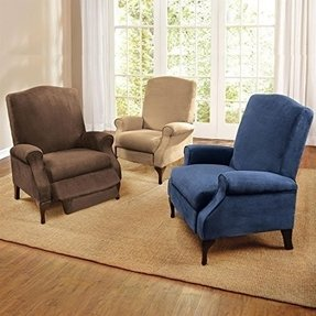 Wide Recliners Foter