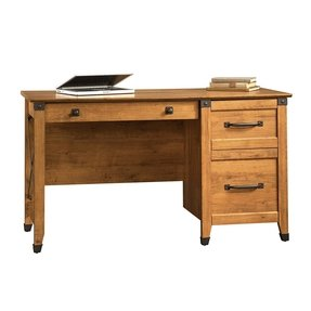 Sauder Home Office Desks 3