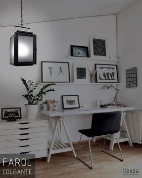 Scandinavian Home Office Furniture Ideas On Foter