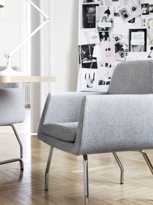 Scandinavian Home Office Furniture Foter