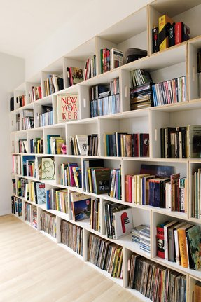 Best Stackable Bookcases