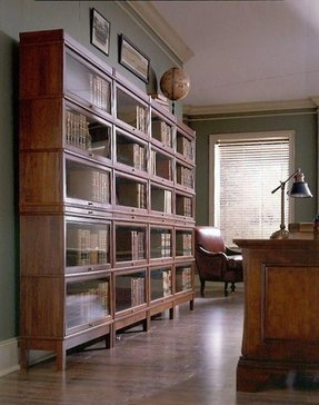 Magnificent Stackable Bookcases Ideas On Foter Home Interior And Landscaping Dextoversignezvosmurscom