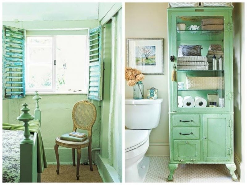 Delicieux Storage Armoire Furniture