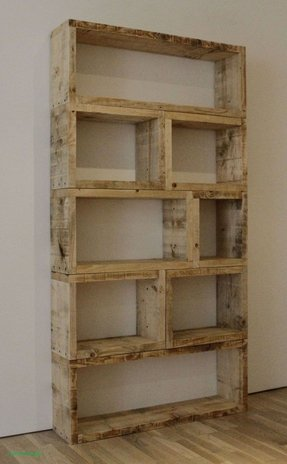 Sturdy bookcases 6