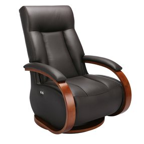 Prime Euro Recliners Ideas On Foter Pdpeps Interior Chair Design Pdpepsorg