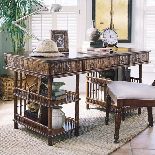 Superieur Tropical Home Office Furniture