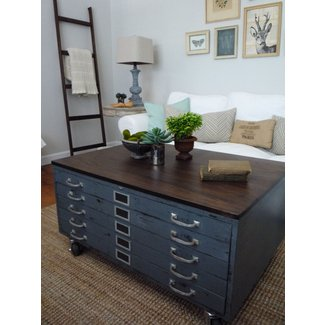 Peachy File Cabinet Casters Ideas On Foter Beutiful Home Inspiration Aditmahrainfo