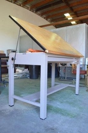 Mayline Drafting Tables - Ideas on Foter