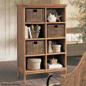 bookcase white target astonishing astounding cameron baskets bookshelf shelf small bookcases with