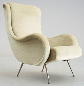 Super Italian Armchairs Ideas On Foter Pabps2019 Chair Design Images Pabps2019Com