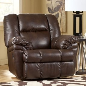 parts chair set furniture sleeper pull couch berkline brown loveseat reclining sofa leather out and