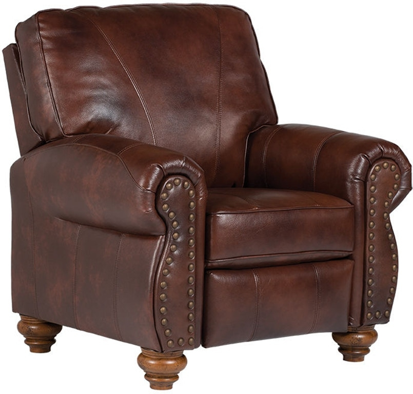 Best Leather Recliners 7