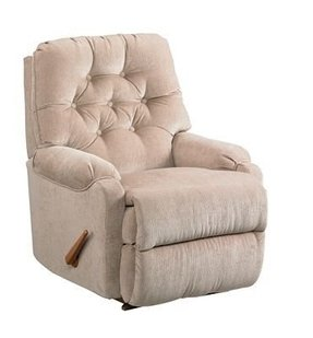 Best recliners for women