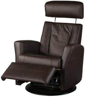 Best tv watching chair