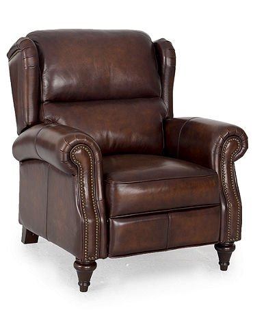 Attrayant Big Boy Lazy Boy Recliner