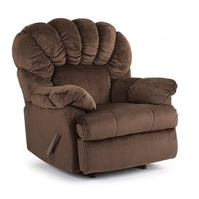 Big Lots Recliners Foter